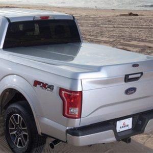 Leer 700 Tonneau Cover Truck N America