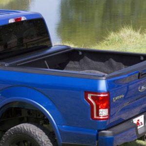 Retractable Tonneau Covers Truck N America